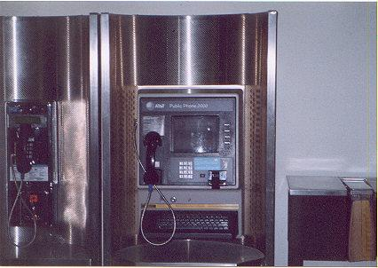 "AT&amp;T Public Phone 2000</BR>Sent in by: Kinzie Noorman</BR><span class=""date-display-single"" property=""dc:date"" datatype=""xsd:dateTime"" content=""1999-07-08T00:00:00+00:00"">Jul 08, 1999</span>"