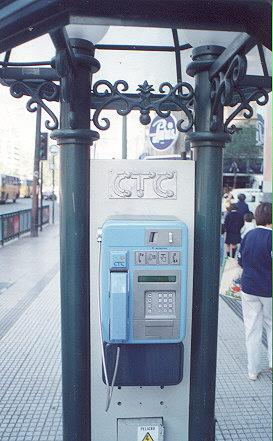 "Close up of CTC payphone. Classic design.</BR></BR><span class=""date-display-single"" property=""dc:date"" datatype=""xsd:dateTime"" content=""1997-04-01T00:00:00+00:00"">Apr 01, 1997</span>"