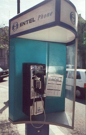 "Entel payphone.</BR></BR><span class=""date-display-single"" property=""dc:date"" datatype=""xsd:dateTime"" content=""1997-04-01T00:00:00+00:00"">Apr 01, 1997</span>"