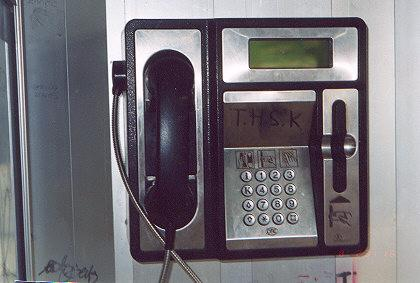 "Differently designed than most Greek card phones.</BR></BR><span class=""date-display-single"" property=""dc:date"" datatype=""xsd:dateTime"" content=""1998-01-01T00:00:00+00:00"">Jan 01, 1998</span>"