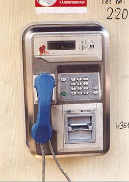 "Card phone.</BR></BR><span class=""date-display-single"" property=""dc:date"" datatype=""xsd:dateTime"" content=""1997-07-31T00:00:00+00:00"">Jul 31, 1997</span>"