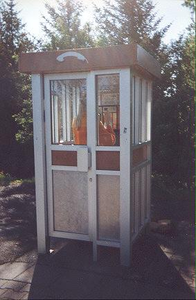 "A telephphone box.</BR></BR><span class=""date-display-single"" property=""dc:date"" datatype=""xsd:dateTime"" content=""1997-07-10T00:00:00+00:00"">Jul 10, 1997</span>"