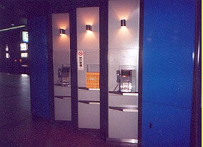 "NTT phone booths</BR>Sent in by: eclip5e</BR><span class=""date-display-single"" property=""dc:date"" datatype=""xsd:dateTime"" content=""1999-08-31T00:00:00+00:00"">Aug 31, 1999</span>"