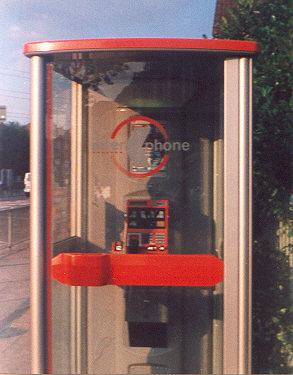"3rd party phone box</BR></BR><span class=""date-display-single"" property=""dc:date"" datatype=""xsd:dateTime"" content=""1999-09-17T00:00:00+00:00"">Sep 17, 1999</span>"