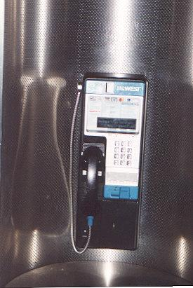 "Equal access payphone.  Buttons programed to autodial carriers.</BR></BR><span class=""date-display-single"" property=""dc:date"" datatype=""xsd:dateTime"" content=""1995-09-05T00:00:00+00:00"">Sep 05, 1995</span>"