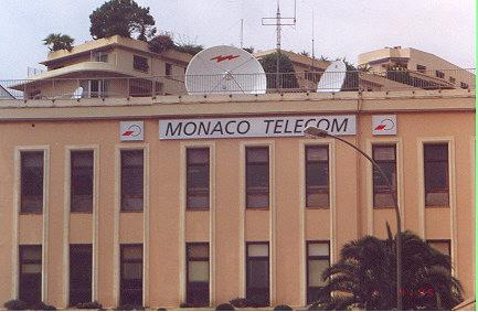 "Monaco telecom building in the middle of a residential street.</BR></BR><span class=""date-display-single"" property=""dc:date"" datatype=""xsd:dateTime"" content=""1998-01-01T00:00:00+00:00"">Jan 01, 1998</span>"