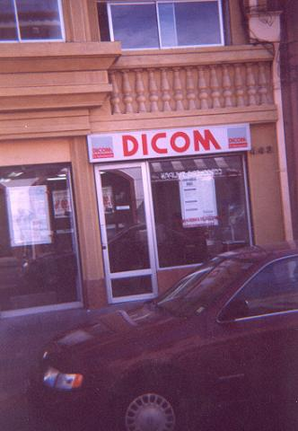 "Numerous Dicom shops located throughout Chile sell information on any of Chile&#039;s citizens.  You can purchase their arrest record, driving record, school attendance and even grades.</BR>Sent in by: Anonymous</BR><span class=""date-display-single"" property=""dc:date"" datatype=""xsd:dateTime"" content=""2017-01-22T00:00:00+00:00"">Jan 22, 2017</span>"